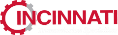 Cincinnati Transmission Specialists